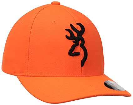Amazon.com   Browning Safety Flex Cap   Sports   Outdoors 5a019749b8d