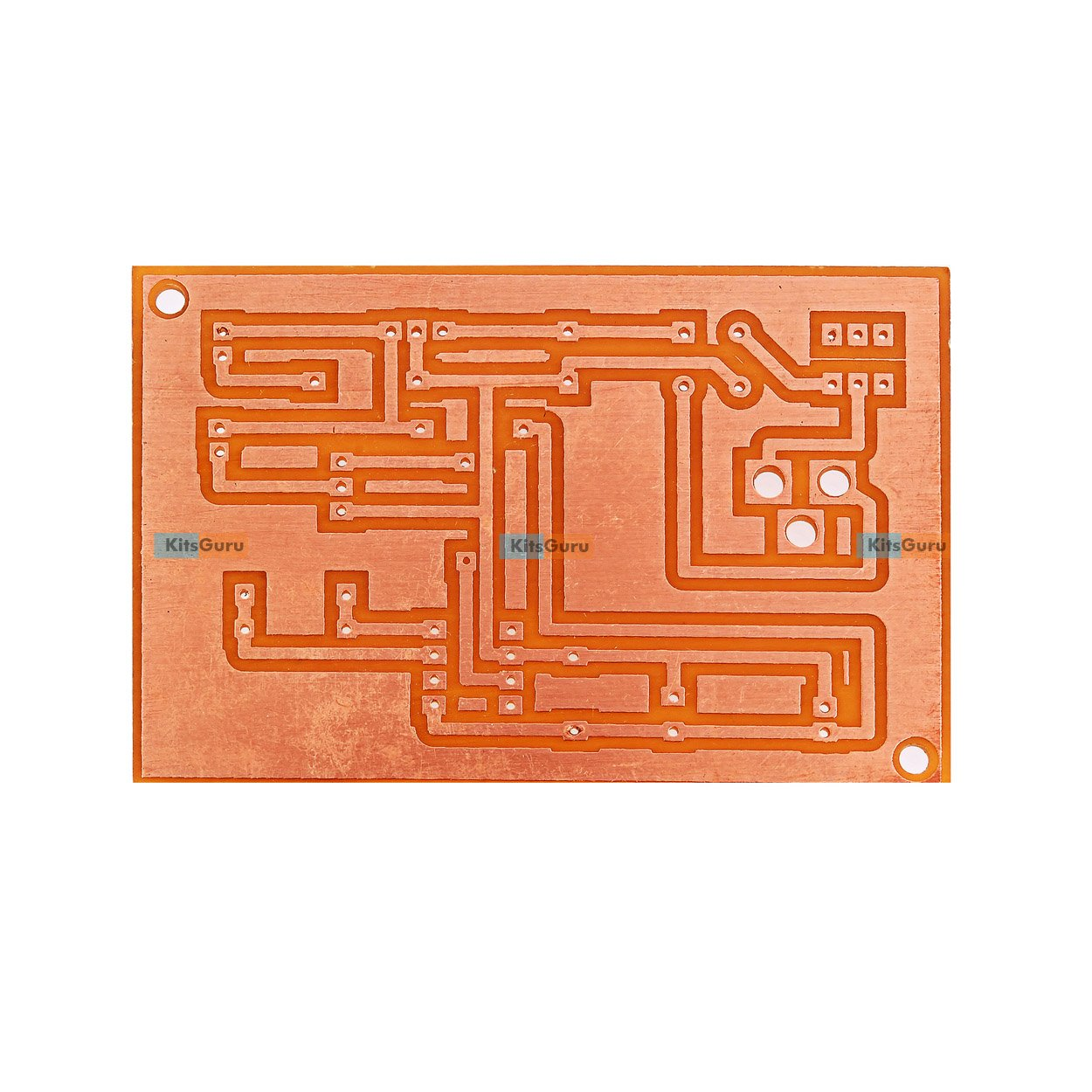 Diy Kit Atm Machine Gate Security System Lgkt001 Basic Multitone Siren Alarm Circuit Diagram Electronics