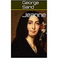 Jeanne-George Sand (French Edition)