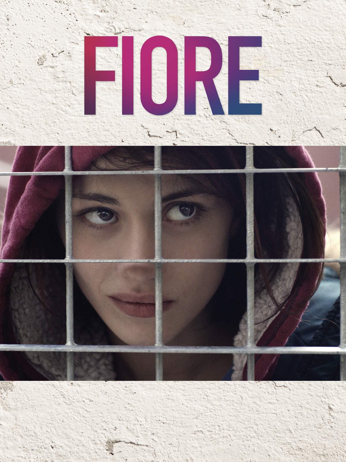 Fiore on Amazon Prime Video UK