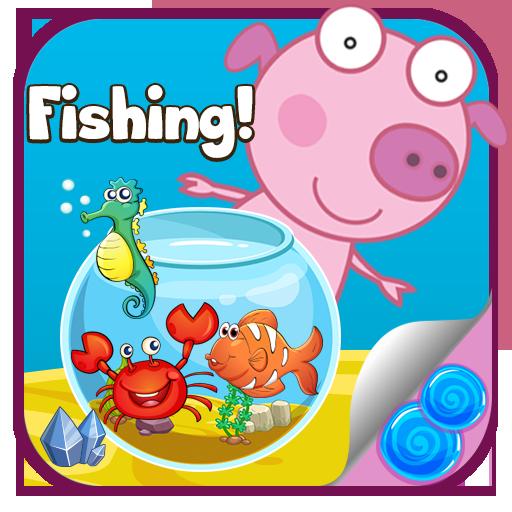 peka-pig-fishing-withme