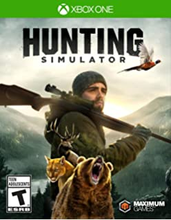 Fishing games for xbox 360
