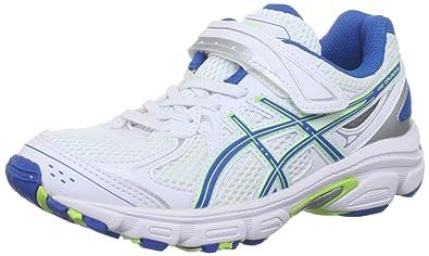 d1fad92122493 Asics Kids Pre Galaxy 6 Ps Sports Running