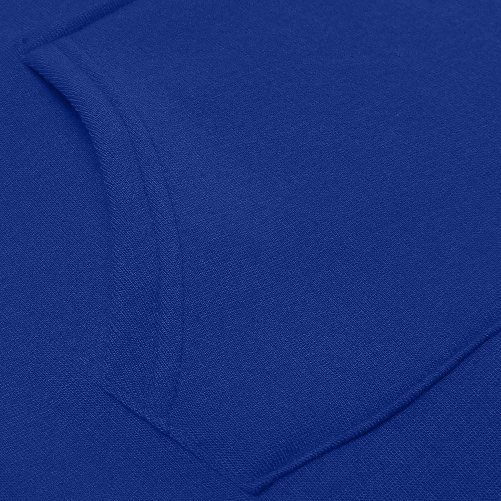 Sweats /à Capuche Femme Binggong Hoodie Sport Sweat-Shirts Robe Pull Fille Sweat Capuche Grande Taille Veste /à Manches Longues Hiver Sweatshirt D/écontract/ée Hooded Manteau Swag Tops Coton