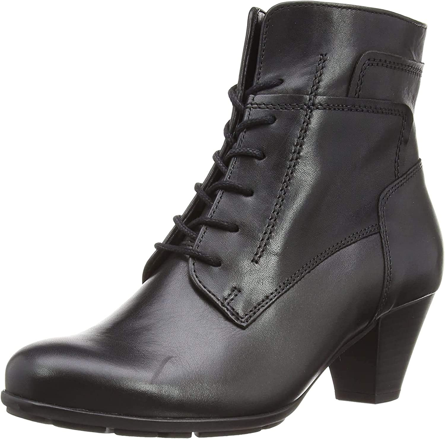 National Ladies Ankle Boots