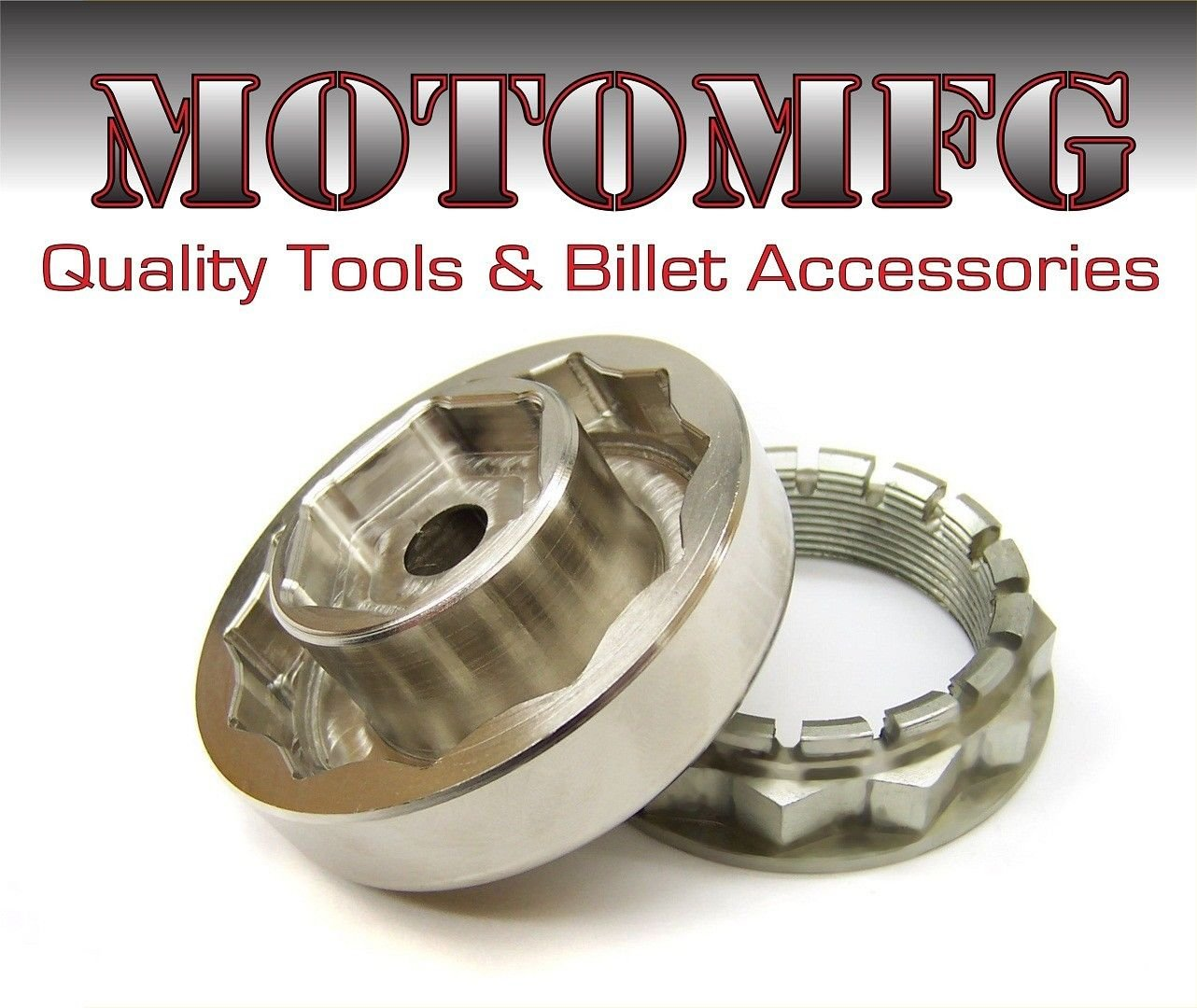 MotoMfg Rear wheel nut socket tool for Ducati 1098//1198//1199 Streetfighter Multistrada 1200