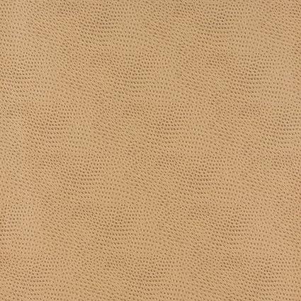Amazon Com Sand Beige Ostrich Hide Animal Skin Texture Vinyl