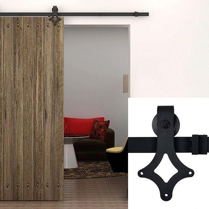 schiebewand holz stunning schiebetr zwischen kche und wohnzimmer aus holz oder glas with. Black Bedroom Furniture Sets. Home Design Ideas