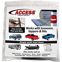 Agri-Cover 134.9609 Access 60090 TrailSeal Total Bed Seal Kit