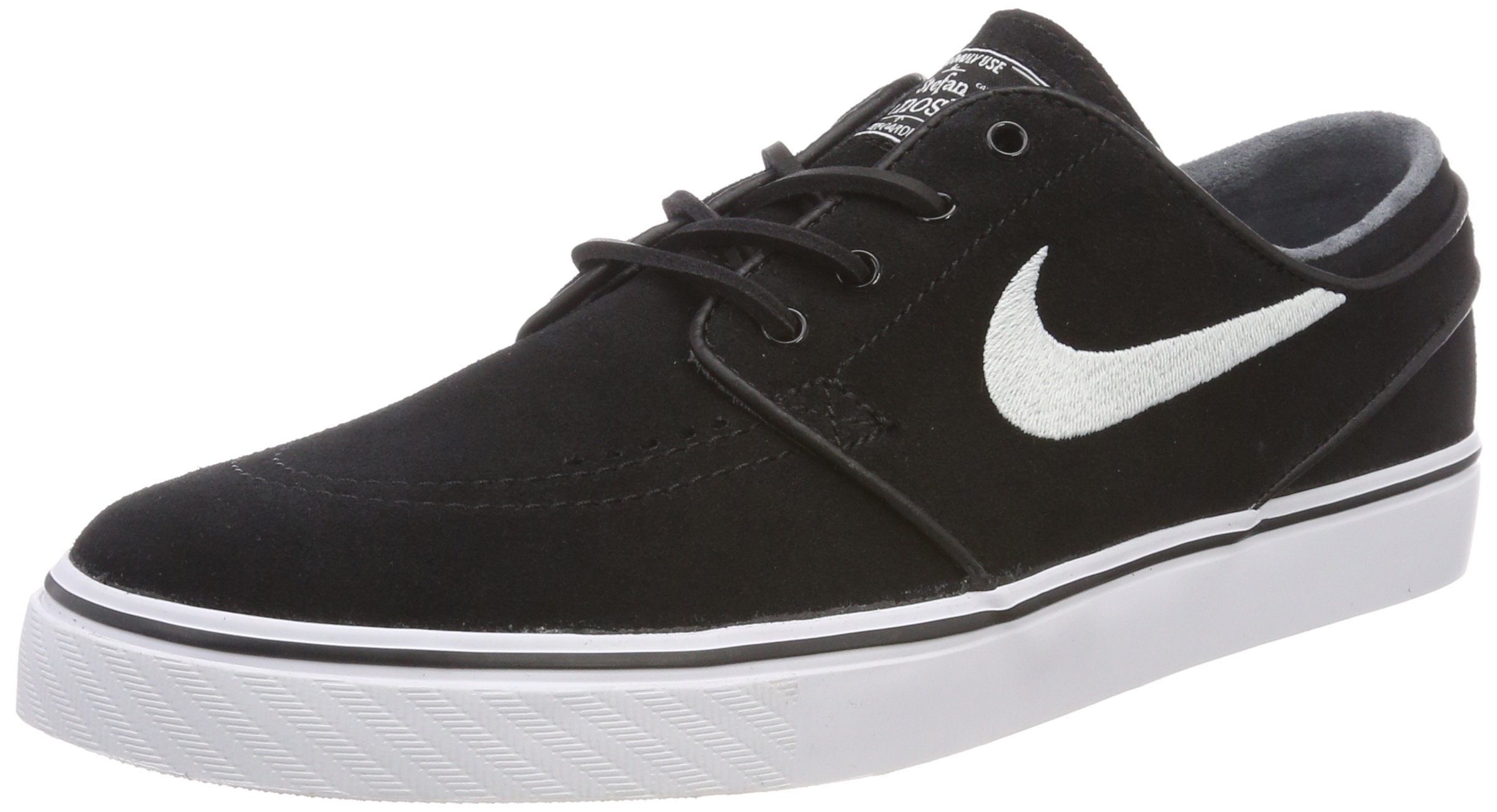 timeless design 7d352 266ba Galleon - Nike SB Zoom Stefan Janoski OG Men s Skateboarding Shoe (9)