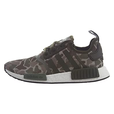 outlet store 23625 b8808 adidas NMD R1 - D96617 - Size 37 1 3-EU