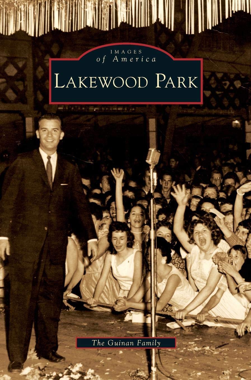 Read Online Lakewood Park pdf epub