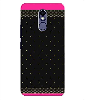 47790d504c8049 Snazzy 938 Premium Designer Back Case Cover For Itel: Amazon.in ...