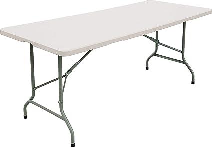 Aluminium Alloy Folding Table Outdoor Ultraligt Portable Dining-table Camping Mi