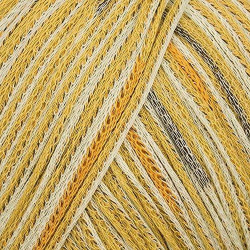 Rowan Tetra Cotton yarn (08 - Garda)
