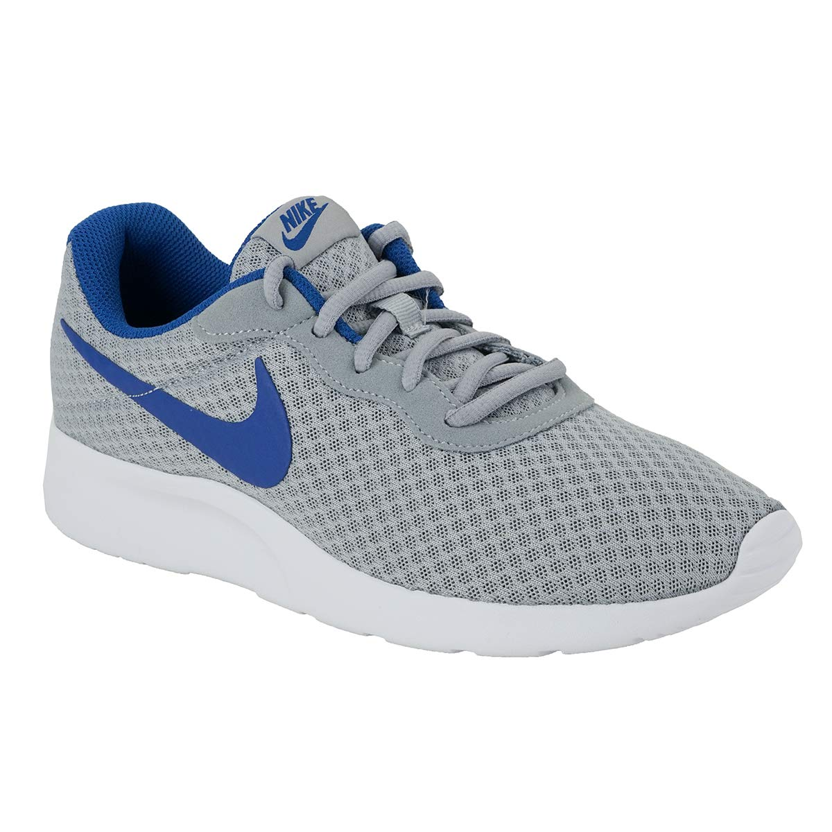 9f8d811003c0d3 Galleon - Nike Men s Tanjun Print Running Shoe (10.5 D(M) US