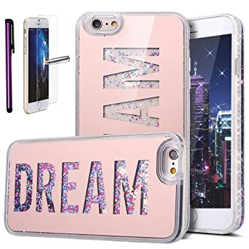 coque iphone 8 plus grosse