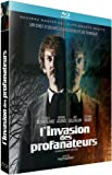 L'Invasion des profanateurs [Blu-ray]
