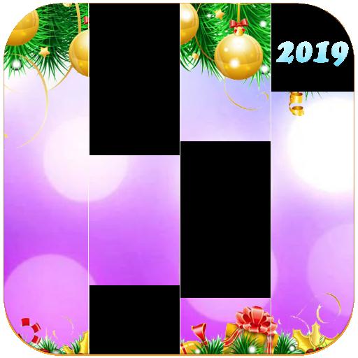 Piano Tiles Plus 2019]()