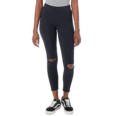 Alternative Women's Slashed Legging at Women's Clothing store
