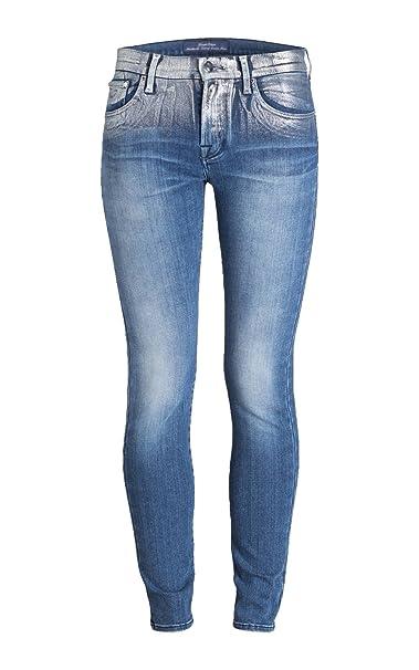 Pw Slim Damen 00675w2Bekleidung Jacob Jocelyn Jeans Cohen WrCeBodx