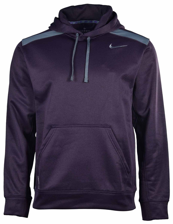 MultiCouleure (College Navy blanc bleu Tint rose Tint 400) 44 EU Nike W Air Zoom Fearless FK 2, Chaussures de Fitness Femme