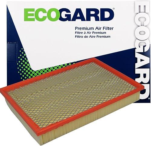 ECOGARD XA3462