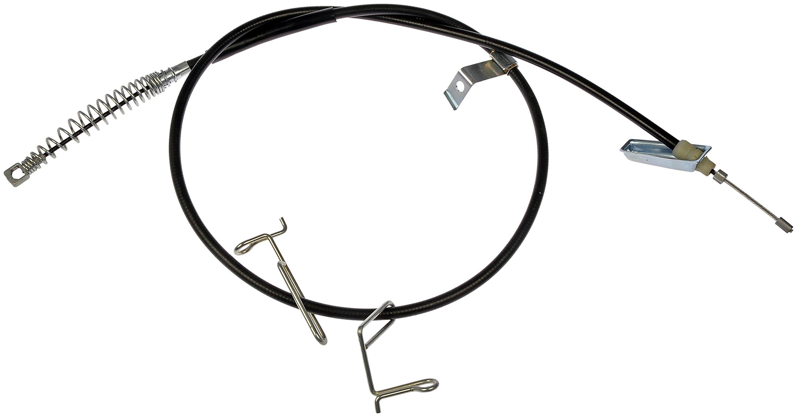 Dorman C660560 Parking Brake Cable