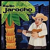 Radio Jarocho