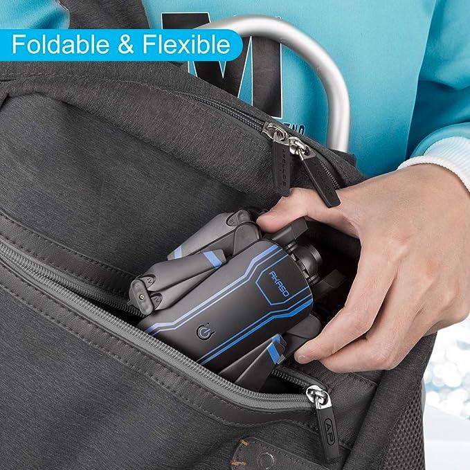 AKASO  product image 2