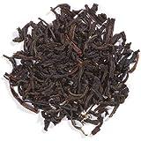 Frontier Co-op Organic Fair Trade Certified English Breakfast Tea, Traditional Blend 1 Pound Bulk Bag