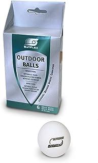 Sunflex Bälle Outdoor