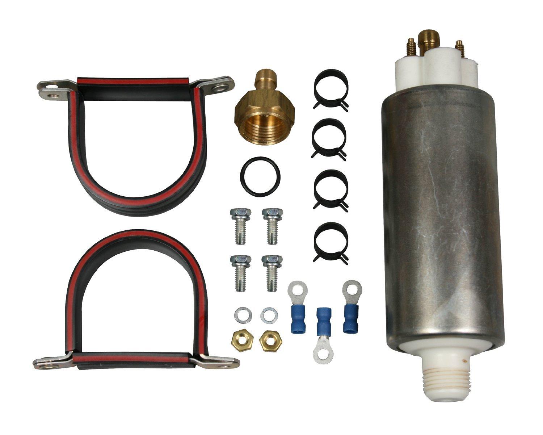 Airtex E8094 Electric Fuel Pump