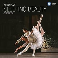 "Piotr Ilyich Tchaikovski : Sleeping Beauty (""La Belle au bois dormant"")"