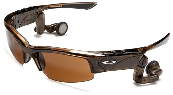 4f28b3edf0 Oakley Thump Pro 512 MB Sunglasses