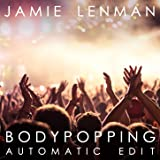 Body Popping (automatic Edit)