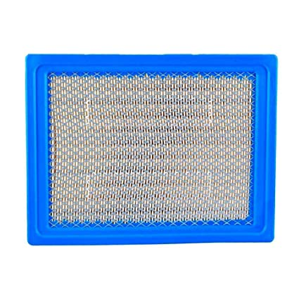 Amazon com: Ketofa Replacement 7081706 Air Filter Air Box