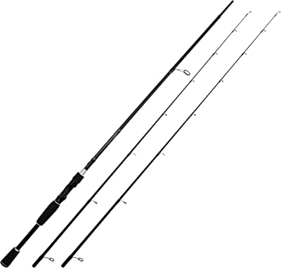 KastKing Perigee II Fishing Rods