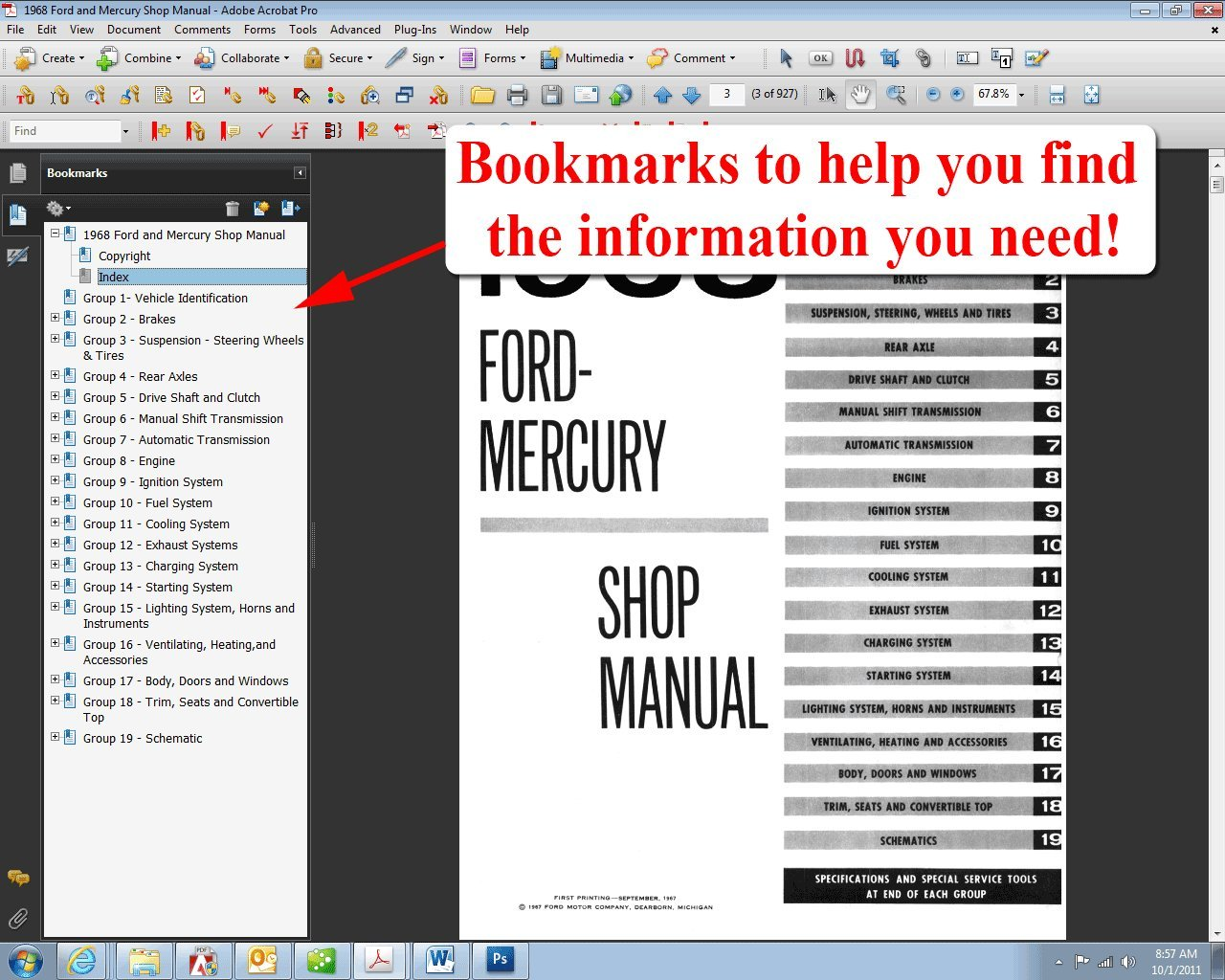 ford diagnostic engineering tool manuals rh vipaccess cf Ford Diagnostic Software Ford Diagnostic Tools Rotunda