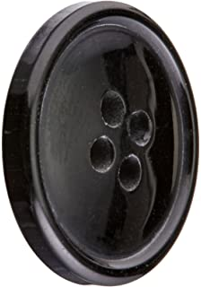 Pioneer Replacement Single Patch Magnet Set