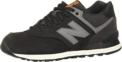 basket homme new balance 574