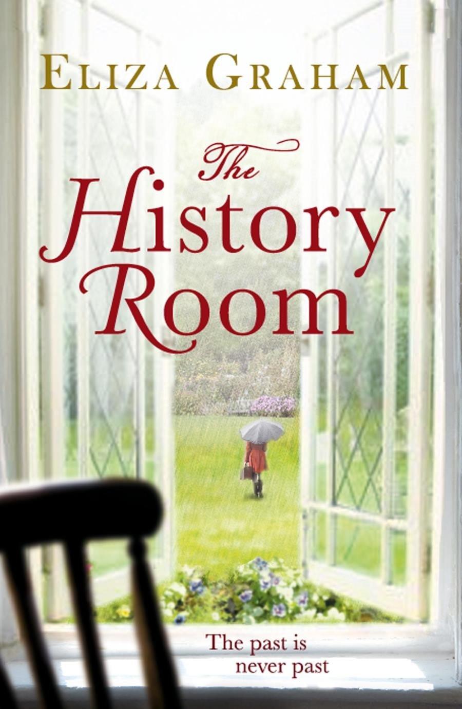 History Room PDF