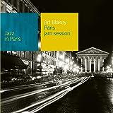 Collection Jazz In Paris - Paris Jam Session - Digipack