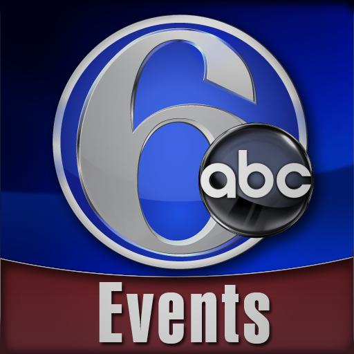 6Abc Events