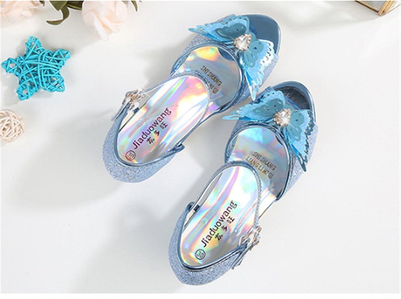 Däumling Gladiador Niña Niñas Para Sandalias Zapatos 420103s De Maxi trodhBQCsx