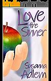 Love the Sinner
