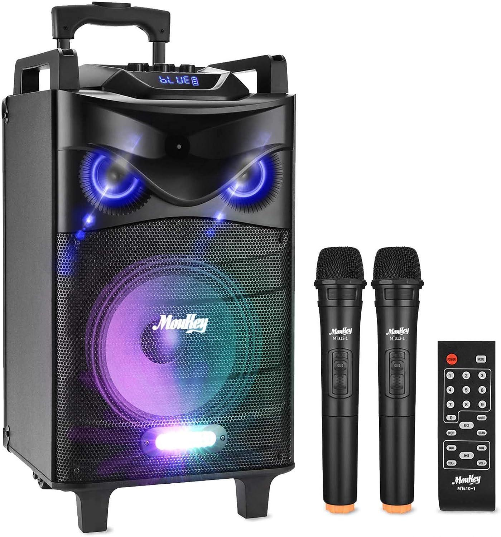 ghdonat.com Karaoke Equipment DJ, Electronic Music & Karaoke Dual ...