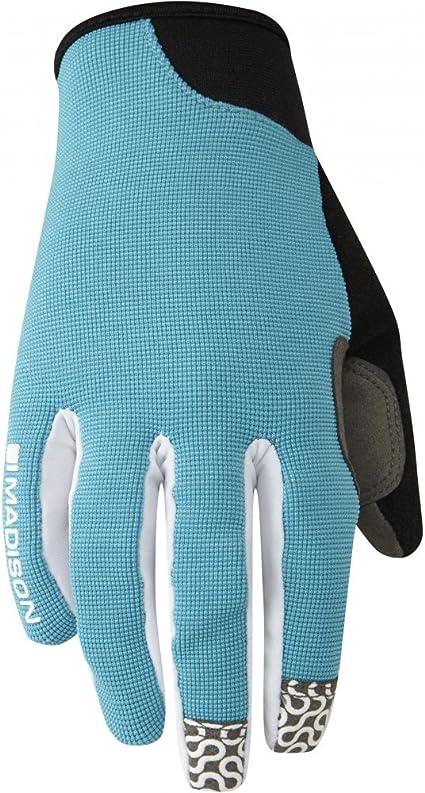 Madison Leia Women/'s Gloves