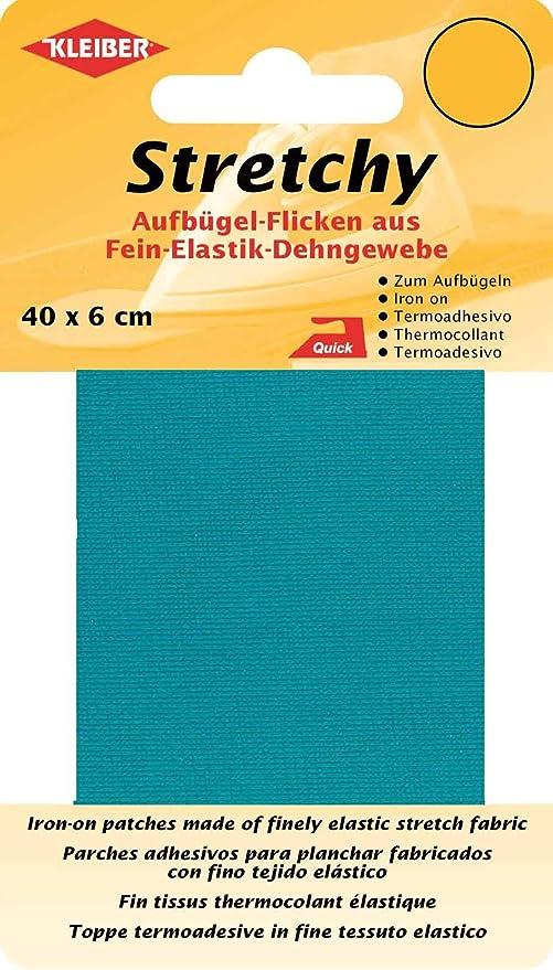 marr/ón Lote de 10/soportes para estante flotante Invisible para fijaci/ón de tablets de almacenamiento pared soportes para armario de pared durable varios tama/ños en los elecci/ón