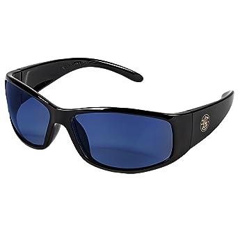 Amazon.com: Smith y Wesson anteojos de seguridad (21307 ...